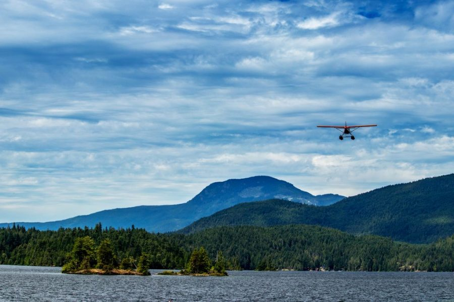 Fly-In Fishing Trips: Three Ways to Enjoy the Ultimate Northern Adventure