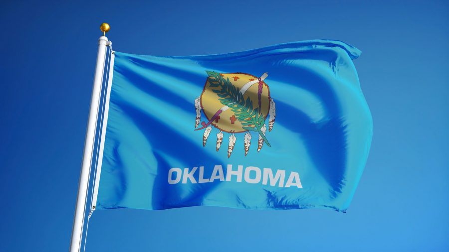 A Guide to Getting Your Oklahoma Fishing License