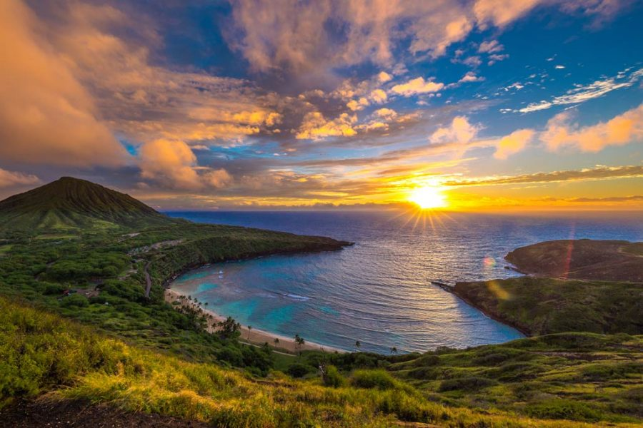 Fishing in Oahu – All You Need to Know